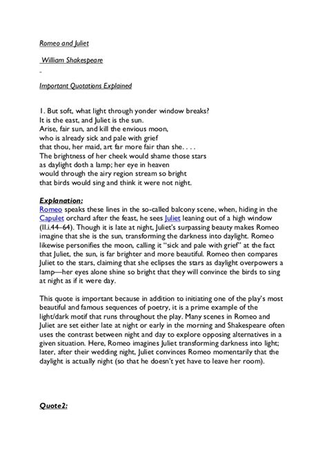 themes in romeo and juliet yahoo answers essay starters for romeo and juliet docoments ojazlink