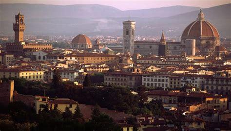 a roma l open day per economia e universit 224 di orientamento e open day