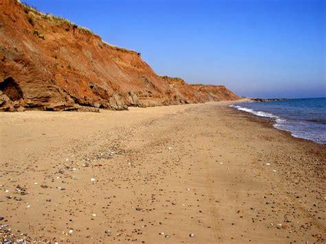 Cd E Book Dental Erosion features of coastal erosion information and advice