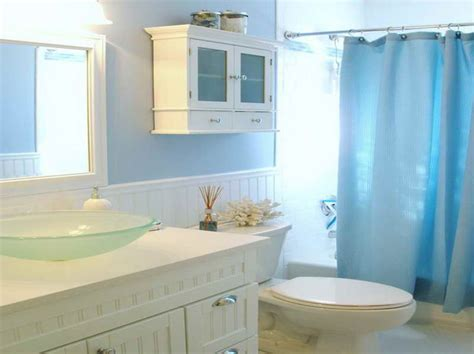 soothing bathroom paint colors relaxing bathroom colors