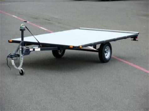 drift boats for sale medford oregon versamax series flatbed trailers for sale in oregon