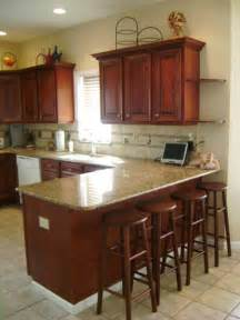 kitchen cabinet refinishing casual cottage