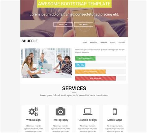 17 Best Images About Responsive Templates Free Download On Pinterest Restaurant Website Web Free Responsive Restaurant Website Templates