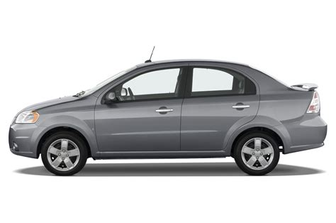 2010 chevrolet aveo 2010 chevrolet aveo reviews and rating motor trend