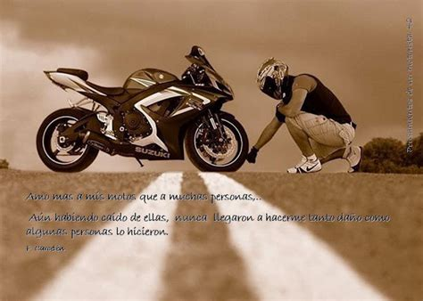 imagenes de motos unicas las mejores supersport 1300cc motos autos y motos