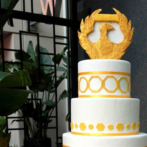 best wedding cake bakery los angeles best places for wedding cakes in los angeles 171 cbs los angeles