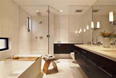 Kasur Hotel Bintang 5 13 desain kamar mandi hotel terbaru 2018 desain rumah