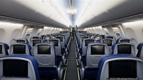 aviation upholstery faulty toilets divert american airlines flight headed to