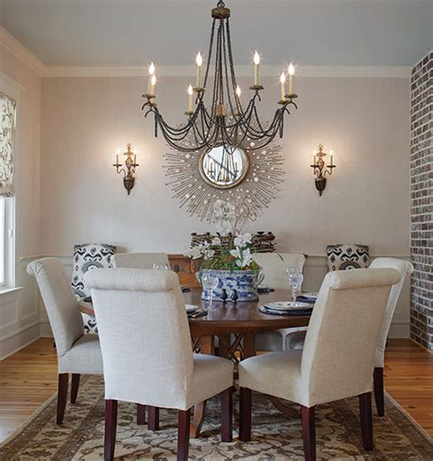 dining room loveseat open invitation savannah magazine