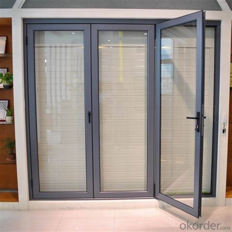 exterior door for sale buy aluminium windows and doors used exterior doors for
