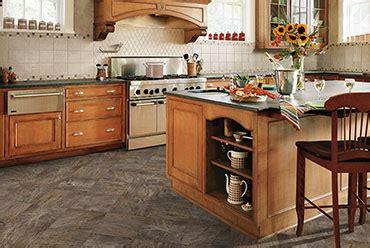 Kitchen Flooring Tile Ideas stainmaster 174 vinyl flooring tough affordable amp beautiful