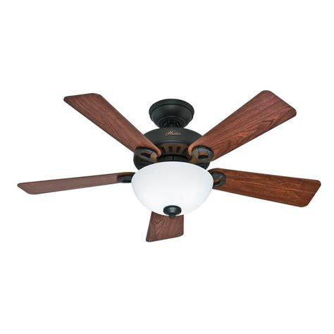 ridgefield five minute fan 25 best ideas about fan lights on bedroom fan