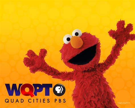 wallpaper for iphone elmo elmo images promo wallpaper hd wallpaper and background