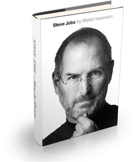 steve jobs la biografia libro de texto pdf gratis descargar steve jobs la biografia walter isaacson pdf identi