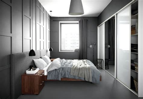 Master Bedroom Pendant Lights by 20 Master Bedrooms With Creative Style Solutions