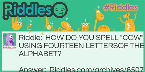 How Do You Spell The Letter A