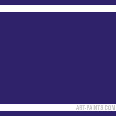 sapphire blue artist gouache paints 332 sapphire blue paint sapphire blue color sennelier