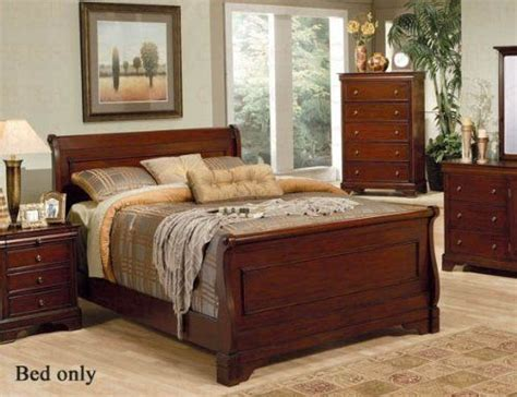 Louis Philippe King Sleigh Bedroom Set by 34 Best Images About Our Forever Home On