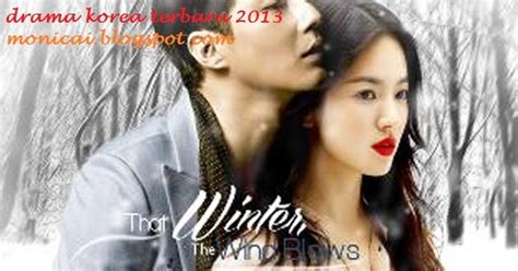 film korea terbaru n terlaris drama korea terbaru 2013