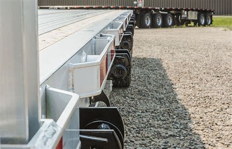 themes in huckleberry finn and exles renown combo flatbed trailers features lode king