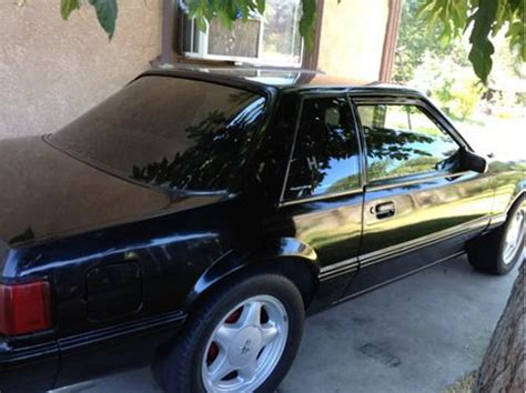 buy ls near me craigslist find ls1 powered highway patrol fox body