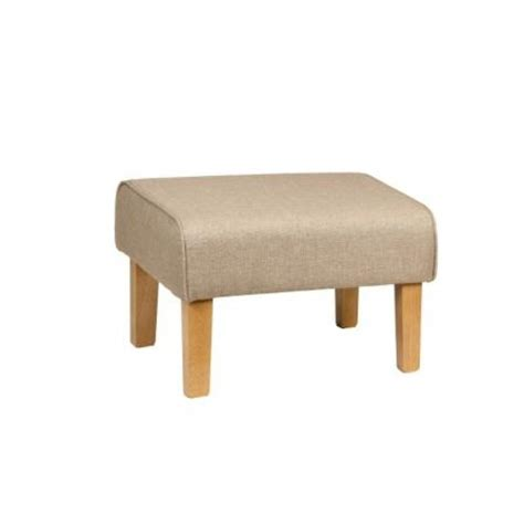Foot Stools by Fs07 Foot Stool Business Furnishings