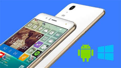 dual os phone running android and windows is coming soon