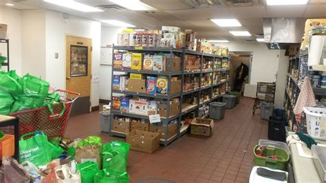 Oregon Food Pantry by Central Point Emergency Food Pantries Soup Kitchens