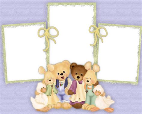 decorar fotos de bebes gratis fondos de fotos para beb 233 s o ni 241 os peque 241 os marcos