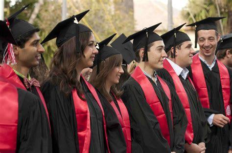 2016 Stanford Mba by Top 10 Tấm Bằng Sau đại Học đ 225 Ng Gi 225 Nhất Của Nền Gi 225 O Dục