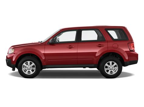 mazda tribute 2009 mazda tribute reviews and rating motor trend