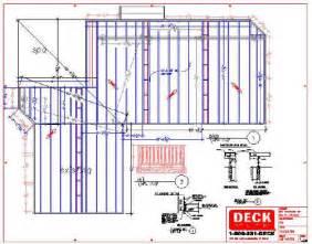 deck plans with hot tub joy studio design gallery best