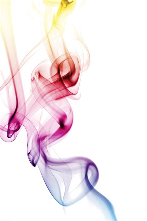 colorful cigarette smoke colorful smoke png image png transparent best stock photos