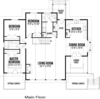 Post And Beam House Plans 28 Images Post And Beam House Plans With Photos Studio