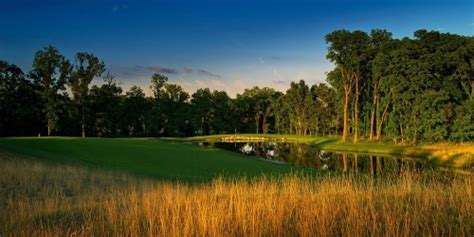 must play golf courses in southwestern michigan southwestern michigan golf packages custom southwestern