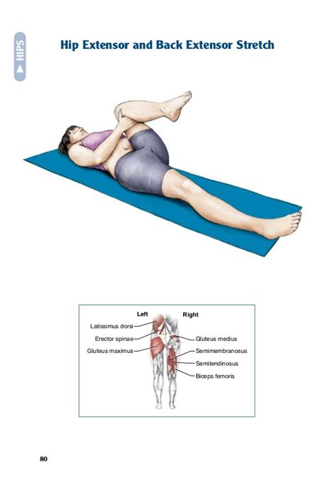 10 East St 2nd Floor W Yarmouth Ma 02673 - floor stretch for soleus seated calf stretch 5 ways to