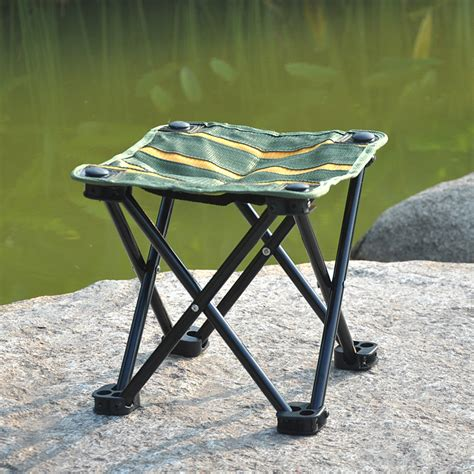 best small folding c chair compact folding c chair 100 images cing folding stool
