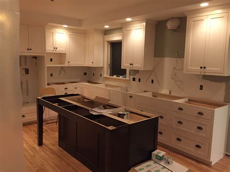 Custom Kitchen Cabinets by Valley Custom Cabinets Custom Cabinets Mn