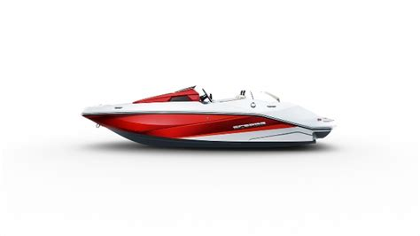 scarab jet boats michigan scarab jet boat 165 ho boats for sale in bay city michigan