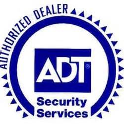 adt home security alarm system 10 photos security systems 3650 nw 82nd ave miami fl