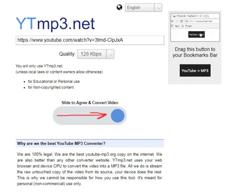 download mp3 youtube button ytmp3 net revolutionary clientside youtube to mp3