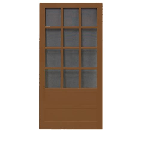 screen doors wooden screen doors casual cottage