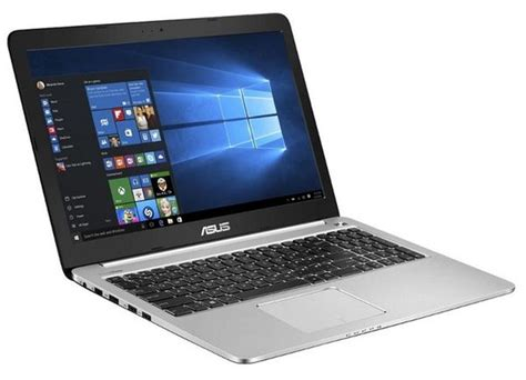 Laptop Asus I3 Nvidia asus x556ur i3 6th 2gb graphics gaming laptop price bangladesh bdstall