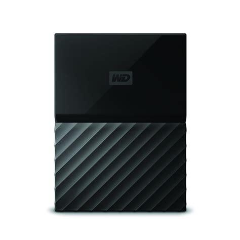 Wd My Passport 1tb wd 1tb my passport for mac usb 3 0 2 5 quot portable external