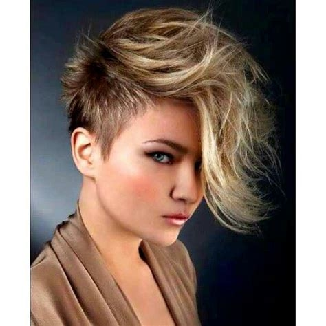1050 best images about sassy cuts on pinterest 25 best ideas about short sassy hair on pinterest short