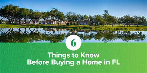credit score to buy a house in florida what you need to about buying a house 28 images what credit score is needed to buy
