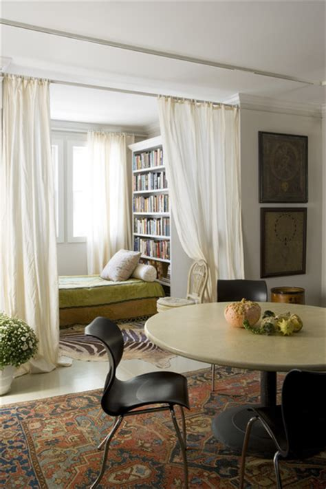 Dining Room Reading Nook How To Create A Cozy Reading Nook L Essenziale
