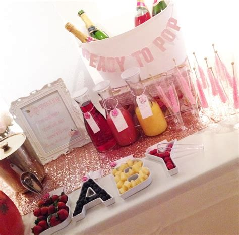 Baby Shower Theme Ready To Pop by Best Baby Shower Theme Ideas Owlet