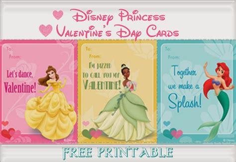 free printable disney postcards 8 best images of disney princess crafts printables