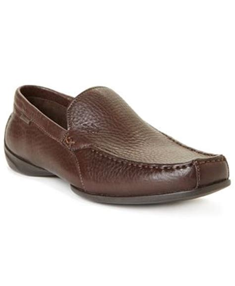 macys loafers lacoste argon 2 loafers a macy s exclusive shoes